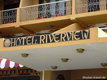 01 hotel riverview